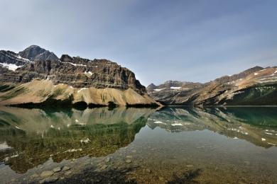 <h5>Banff-National-Park-D4S8168</h5>