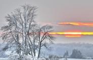 <h5>Ice-Storm-Ottawa-5573</h5>