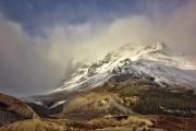 <h5>Jasper_D811330-National-Park</h5>