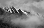 <h5>Jasper-National-Park-D4S4036</h5>