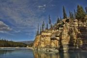 <h5>Jasper-National-Park_D810457</h5>