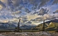 <h5>Jasper-National-Park-33992</h5>