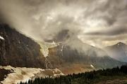 <h5>Jasper-National-Park-D80642</h5>