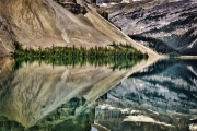 <h5>Jasper-National-park-D805185</h5>