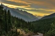<h5>Jasper-National-Park-D8068441</h5>