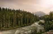 <h5>Jasper-National-Park-D805808</h5>