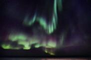 <h5>Northern-Lights-D5S1787</h5>