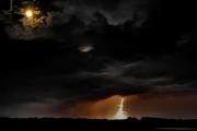 <h5>Lightning-Strikes-Sharbot-Lake-ON</h5>