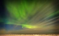 <h5>Northern-Lights-D4S5447</h5>