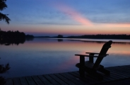 <h5>Sharbot-Lake-Muskoka-Chair-2595</h5>