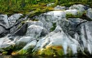 <h5>Tadoussac-Fjord-Quebec</h5>