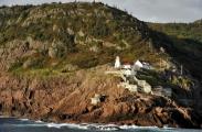 <h5>St.-Johns-Newfoundland-48</h5>