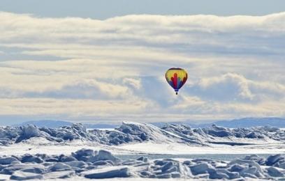 <h5>AB-Hot-Air-Balloon_D806582</h5>