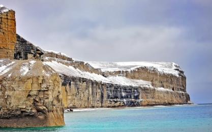 <h5>Apatok-Island-Nunavut-V3X4889</h5>