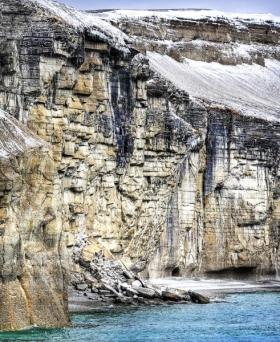 <h5>Akpotok Island, Nunavik-884321</h5>