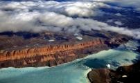 <h5>Arctic-Bay-Nunavut-DSC3937</h5>