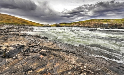<h5>Bloody-Falls-4586-Nunavut</h5>