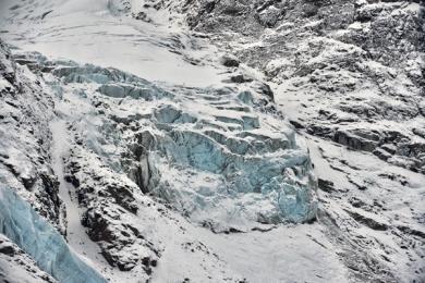<h5>Buchun-Gulf-Nunavut-D4S2566</h5>