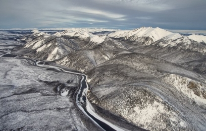 <h5>Dempster-Highway-Aerial-D4S4603</h5>