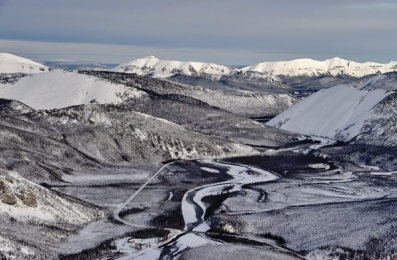 <h5>Dempster-Highway-Aerial-D4S4594</h5>