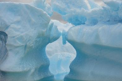 <h5>Ice-4S8205</h5>