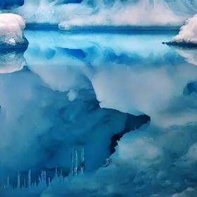 <h5>Iceberg-Magic-1956-Arctic-Bay</h5>