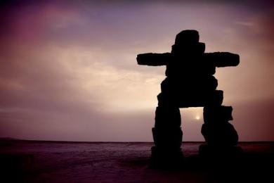 <h5>Igloolik-Nunavut-V3X2516</h5>