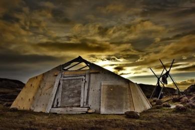 <h5>Iqaluit-D811726</h5>
