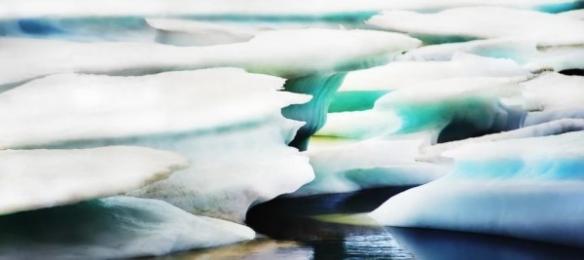 <h5>Iqaluit-Nunavut-Ice-20-3</h5>