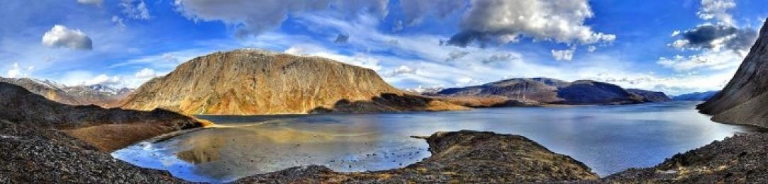 <h5>Nachvak-Fjord-Labrador-6033-Panorama</h5>