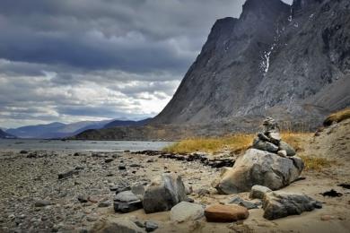 <h5>Nachvak-Fjord-62269</h5>