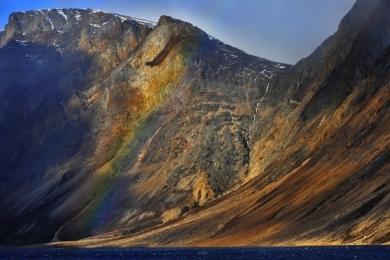 <h5>Nachvak-Fjord-Labrador-6818</h5>