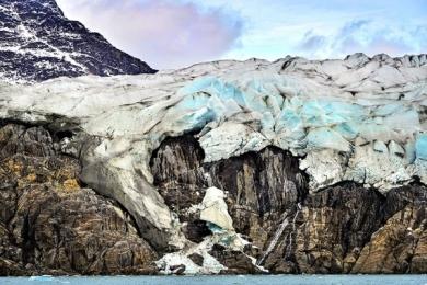 <h5>Northwest-Passage-Glacier-673</h5>
