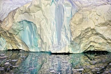 <h5>Northwest-Passage-Ice-_D800885</h5>