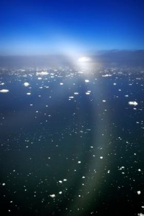 <h5>Northwest-Passage-DSC9620</h5>
