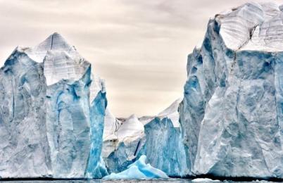 <h5>Northwest-Passage-Glacier-2346</h5>