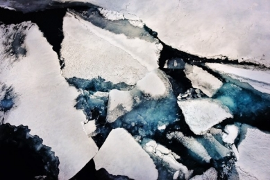<h5>Northwest-Passage-Ice-D810482</h5>