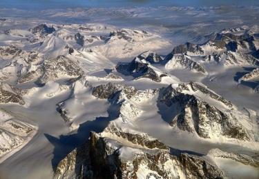 <h5>Penny-Ice-Cap-Nunavut-D4X5661</h5>