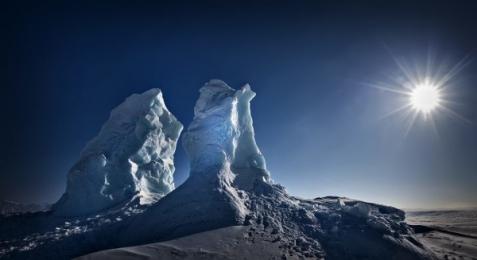 <h5>Pond-Inet-Icebergs-VAL0024</h5>