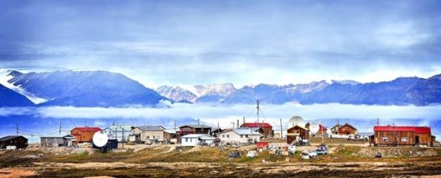<h5>Pond-Inlet-1659-Nunavut</h5>