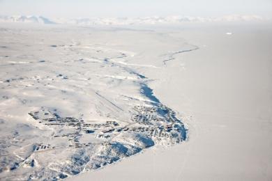 <h5>Pond-Inlet-Nunavut-V3X2286</h5>