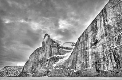<h5>Sam-Ford-Fjord-Nunavut-3021</h5>