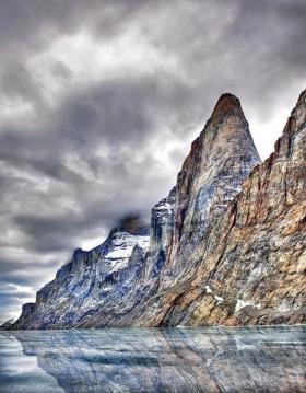 <h5>Sam-Ford-Fjord-Nunavut-0978</h5>