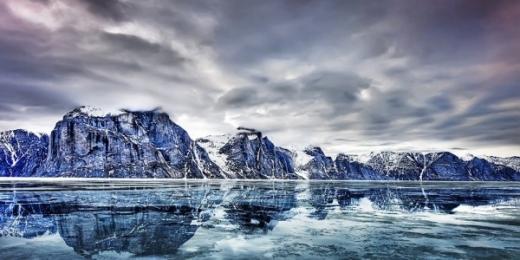 <h5>Sam-Ford-Fjord-1062-Nunavut</h5>
