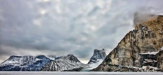 <h5>Sam-Ford-Fjord-Nunavut-by-Michelle-Valberg-V3X1332</h5>