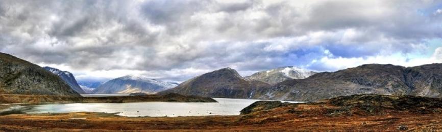 <h5>Seglek-Fjord-Labrador-98883</h5>