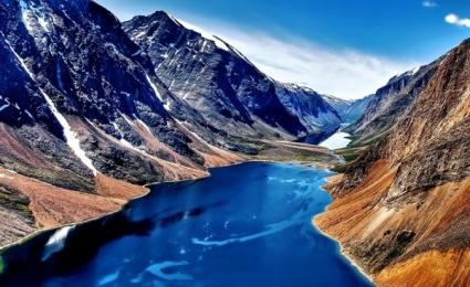 <h5>Torngats-Mountains-268-Labrador</h5>
