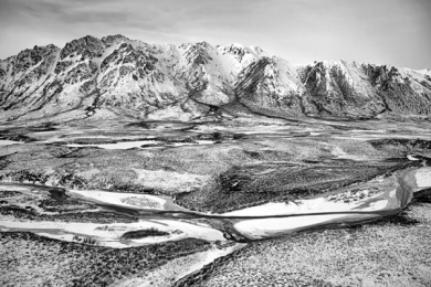 <h5>Yukon-Aerial-D4S4461</h5>