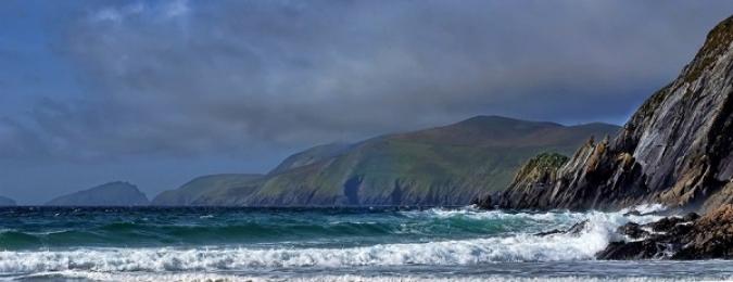 <h5>Dingle-Ireland-Seascape</h5>