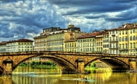 <h5>Florence-Italy-33990</h5>